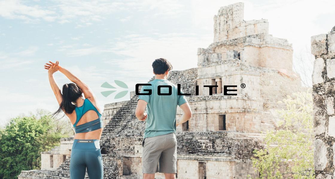 GoLite