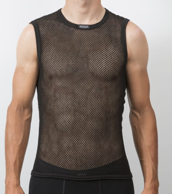 Thermo C shirt